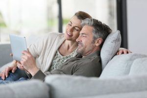what you need to know about starting a pension