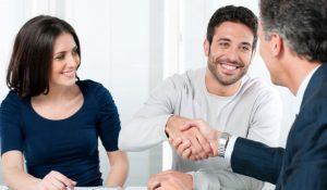 financial planner v financial advisor