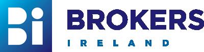 IB-logo-final-2