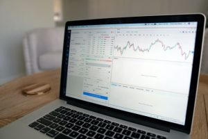 what to do about market volatility