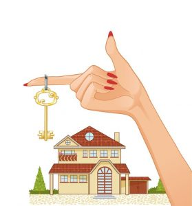mortgage protection, family protection