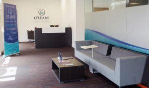 o'leary financial planning